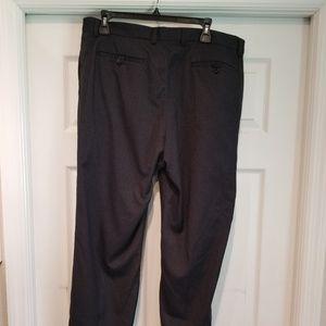 Claiborne Pants - 36x30 dress pants